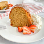The Best Crack Cake Recipe